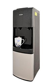 Кулер для воды VATTEN V42NE с охлаждением