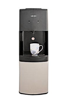 Кулер для воды VATTEN V42NK с охлаждением