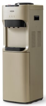 Кулер для воды VATTEN V45QE с охлаждением