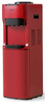 Кулер для воды VATTEN V45RE с охлаждением