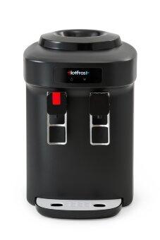 Кулер для воды HotFrost D65EN с охлаждением