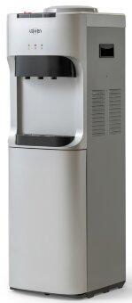 Кулер для воды VATTEN V45SE с охлаждением