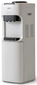 Кулер для воды VATTEN V45WE с охлаждением