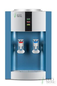 Кулер для воды Ecotronic H1-TN