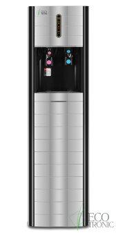 Пурифайер Ecotronic V42-R4L Black