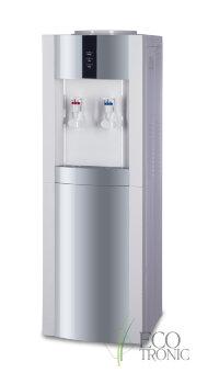 Кулер для воды Экочип V21-LN напольный