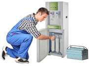 Техническое обслуживание пурифайера (ультрафильтрация ТО-1)