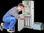 Техническое обслуживание пурифайера (ультрафильтрация ТО-2)