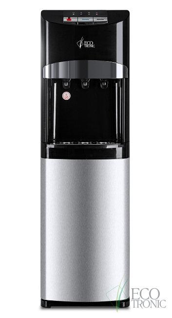 Пурифайер Ecotronic M11-U4LE