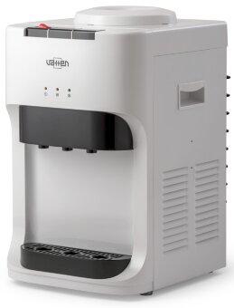 Кулер для воды VATTEN D45WK с охлаждением