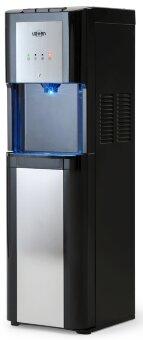 Кулер для воды VATTEN L48NK с нижней загрузкой бутыли