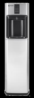 Пурифайер WiseWater 550 UF с газацией воды