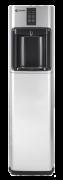 Пурифайер WiseWater 550 UF с газацией воды в аренду