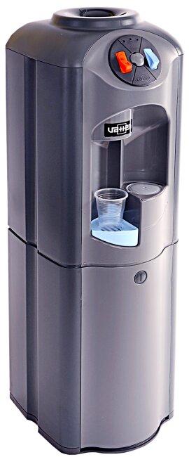 Кулер для воды VATTEN V401JKD с охлаждением
