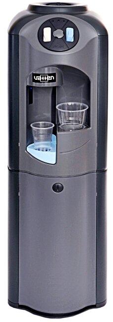 Кулер для воды VATTEN V401JKHD без нагрева